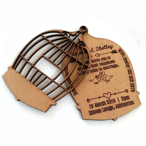 Birdcage-wedding-invitation-005