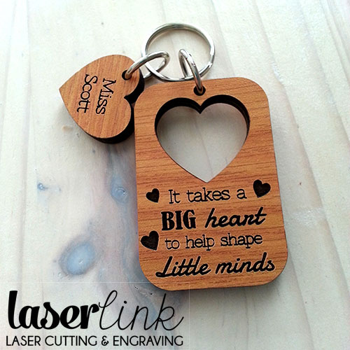 laser-cut-wooden-keyrings-011