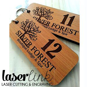 laser-cut-wooden-keyrings-012