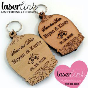 laser-cut-wooden-keyrings-014