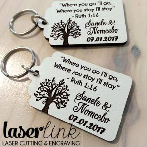 laser-cut-wooden-keyrings-006