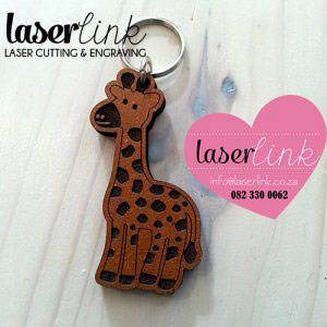 laser-cut-wooden-keyrings-015