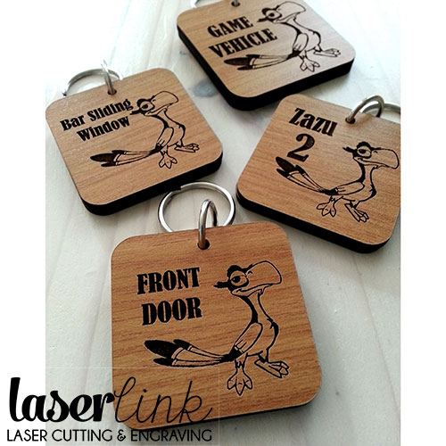 laser-cut-wooden-keyrings-016