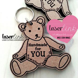 laser-cut-wooden-keyrings 017