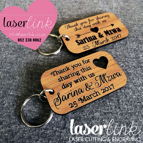 laser-cut-wooden-keyrings-020