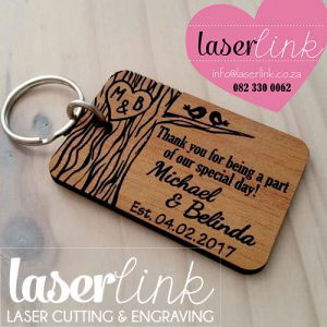 laser-cut-wooden-keyrings-021
