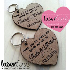 laser-cut-wooden-keyrings-022