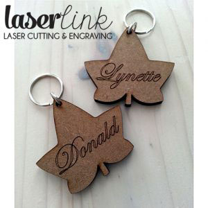 laser-cut-wooden-keyrings-008