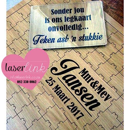 puzzle piece guest book 009