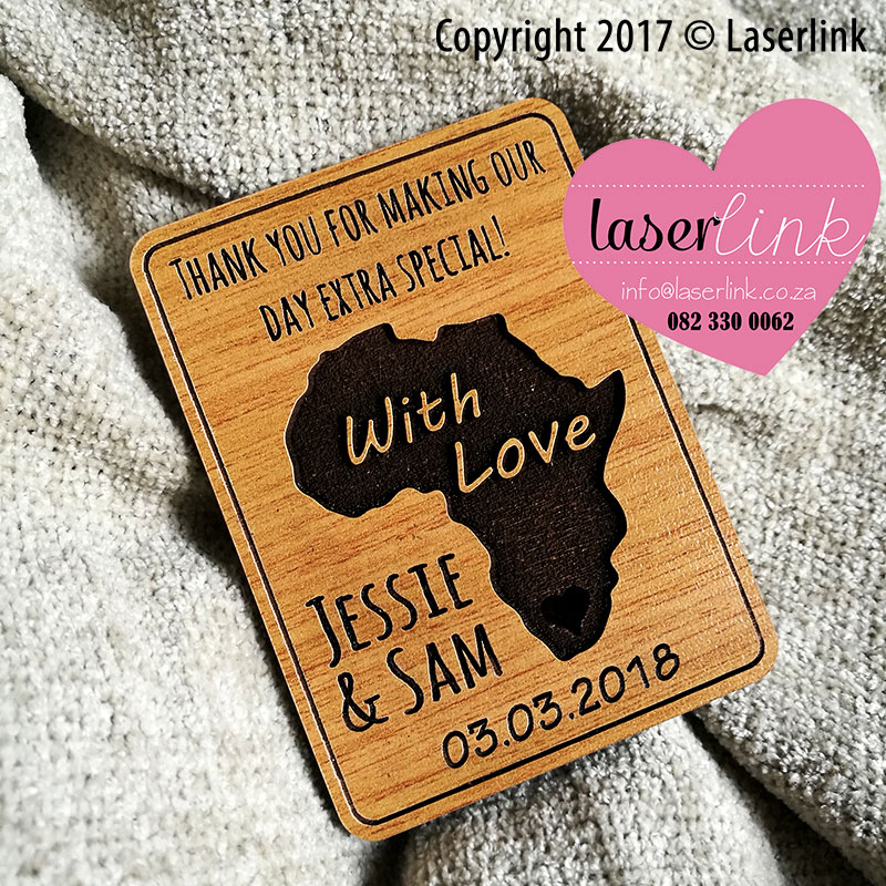 wooden save the date magnets 042