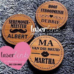 wedding-badges-004