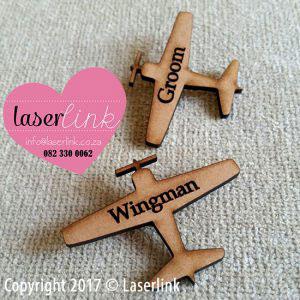 wedding-badges-008