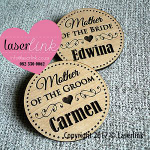 wedding-badges-011