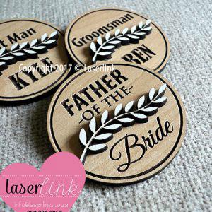 wedding-badges-013