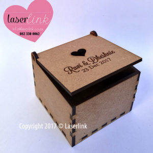 wedding-favour-gift-boxes-002