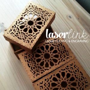 Wedding Favour Gift Boxe 010