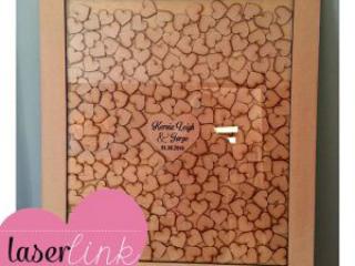 wedding guest board 015