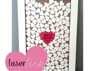 wedding guest board 025