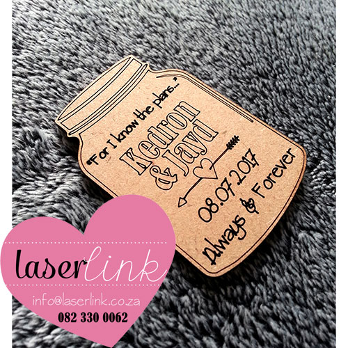 wooden save the date magnets 017