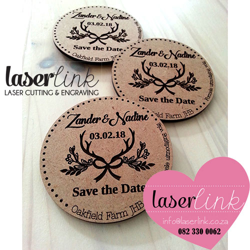 wooden save the date magnets 027