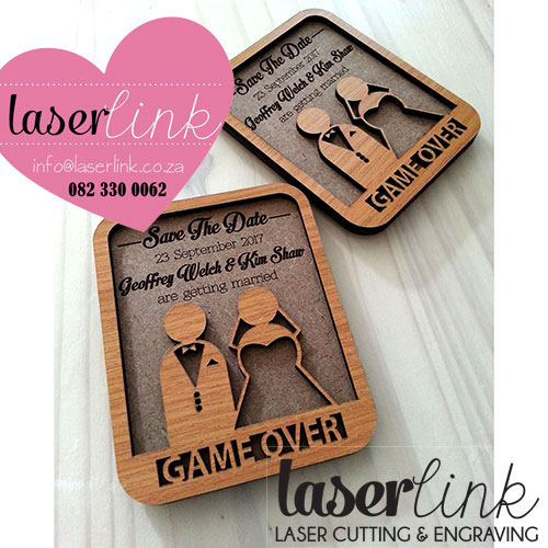 wooden save the date magnets 028