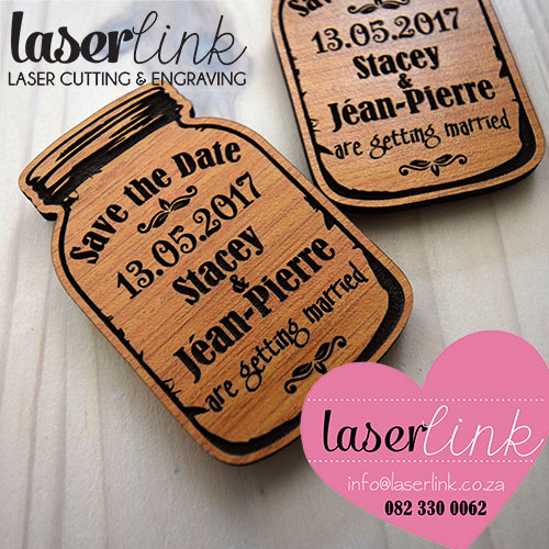 wooden save the date magnets 004