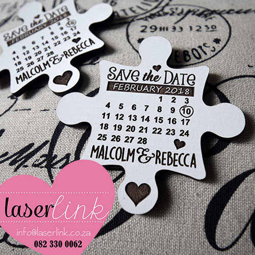 wooden save the date magnets 010