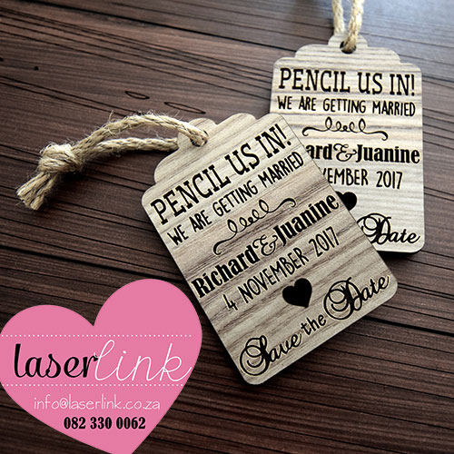 wooden save the date magnets 011