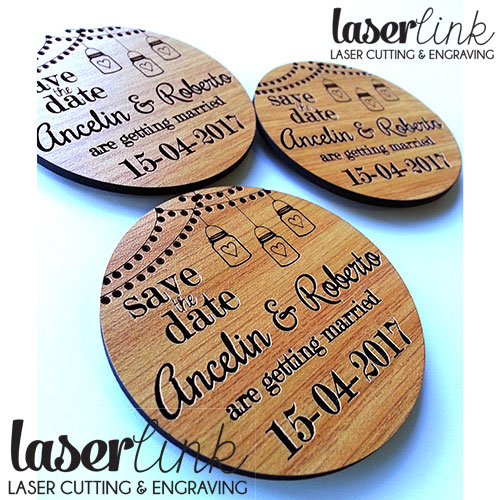 wooden save the date magnets 021