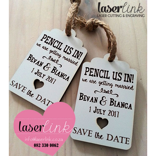 wooden save the date magnets 022