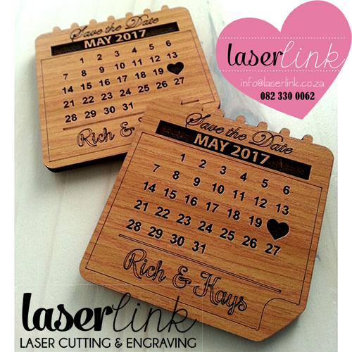 wooden save the date magnets 023