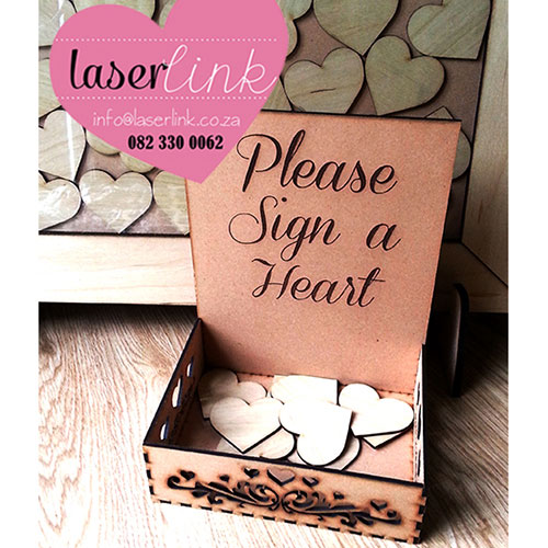 Please-sign-a-heart-box-SIMPLE-VERSION