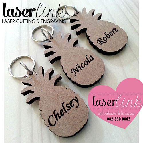 laser-cut-wooden-key-rings-004