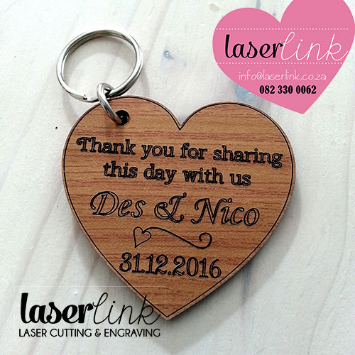 laser-cut-wooden-key-rings-005