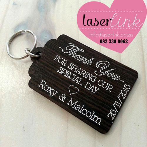 laser-cut-wooden-keyrings 018