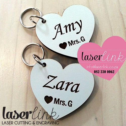 laser-cut-wooden-keyrings-019