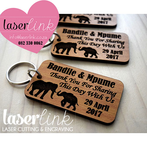 laser-cut-wooden-keyrings-025