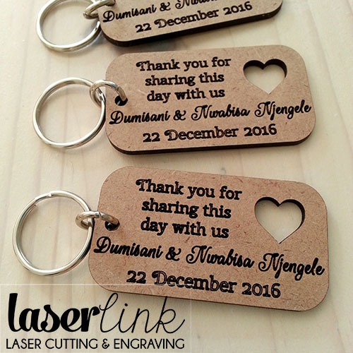 laser-cut-wooden-keyrings-007