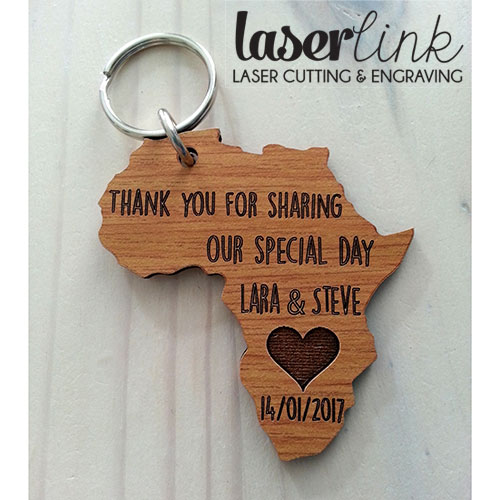 laser-cut-wooden-keyrings-009