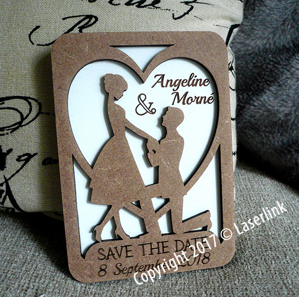 save-the-date-magnet-032