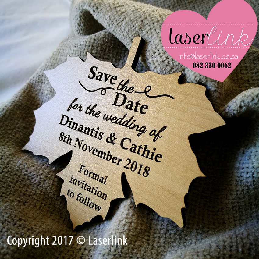 wooden save the date magnets 043