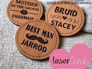 wedding-badges-001