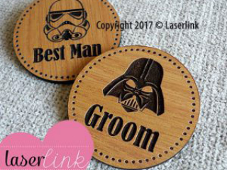 wedding-badges-009
