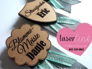 wedding-badges-010