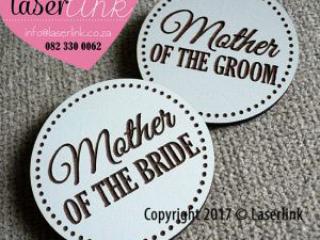 wedding-badges-012