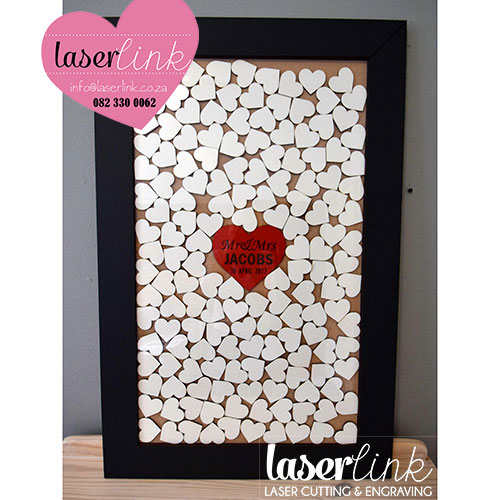 wedding guest book 005