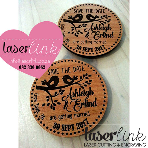 wooden save the date magnets 026