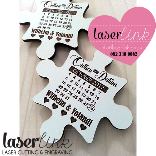 wooden save the date magnets 029