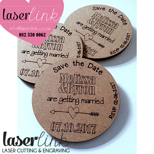 wooden save the date magnets 003