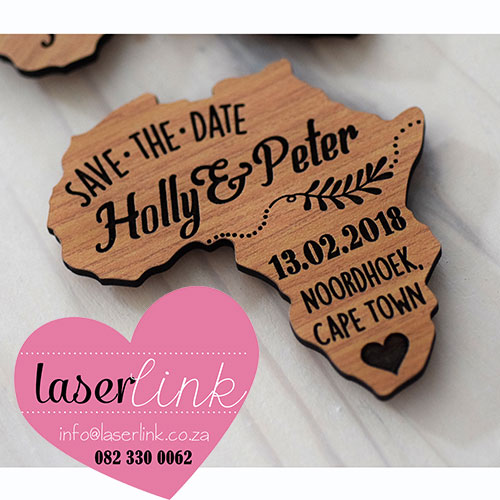 wooden save the date magnets 007